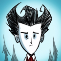 Test iOS (iPhone / iPad) Don't Starve: Pocket Edition