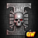 Test iOS (iPhone / iPad) de Warhammer 40,000 Deathwatch - Tyranid Invasion