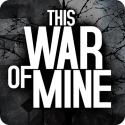 Test Android de This War of Mine