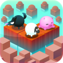 Test Android de Divide By Sheep