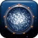 Test iOS (iPhone / iPad) Stargate SG-1 : Unleashed Ep 1