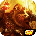Test iPhone / iPad de Warhammer: Arcane Magic