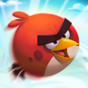 Test Android Angry Birds 2