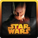 Test Android de Star Wars™: KOTOR