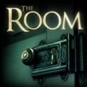 Test iPhone / iPad de The Room