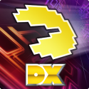 Test Android de PAC-MAN CE DX