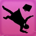 FRAMED sur iPhone / iPad / Apple TV