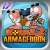 Test iOS (iPhone / iPad) Worms 2: Armageddon