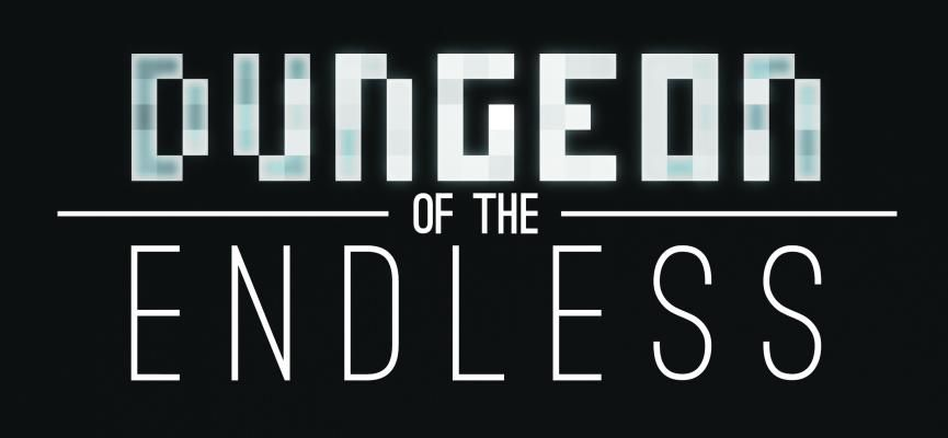 Dungeon of the Endless de Amplitude Studios