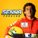 Test iOS (iPhone / iPad / Apple TV) de Horizon Chase - World Tour