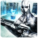Test iOS (iPhone / iPad) de Frozen Synapse Prime