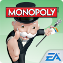 Test Android Monopoly