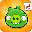 Test Android de Bad Piggies