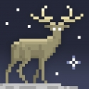 Test iOS (iPhone / iPad / Apple TV) The Deer God