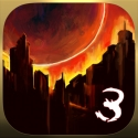 Test iOS (iPhone / iPad) Rebuild 3: Gangs of Deadsville