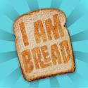 Test iOS (iPhone / iPad) I Am Bread