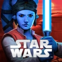 Test iPhone / iPad de Star Wars™: Insurrection