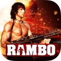Test Android Rambo