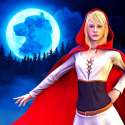 Test Android de Chaperon Rouge (full)