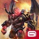 Test iPhone / iPad de Order & Chaos 2: Redemption