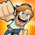 Test Android PewDiePie: Legend of the Brofist