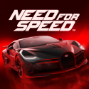 Test Android Need for Speed No Limits