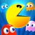 Test iOS (iPhone / iPad) PAC-MAN Bounce