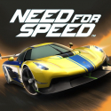 Test iPhone / iPad de Need for Speed No Limits