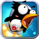 Test iOS (iPhone / iPad) Captain Antarctica