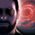 Test Android Heroes Reborn: Enigma