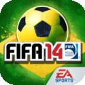 Test iPhone / iPad de FIFA 14 by EA SPORTS™