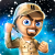 Test Android Tiny Troopers: Alliance