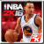 Test Android NBA 2K16