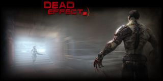 Dead Effect 2 sur iPhone et iPad