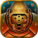 Test Android de Templar Battleforce RPG