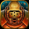 Test iOS (iPhone / iPad) de Templar Battleforce RPG Full Game HD
