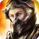 Test iOS (iPhone / iPad) de Dead Effect 2