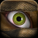 Test iOS (iPhone / iPad) Sanitarium