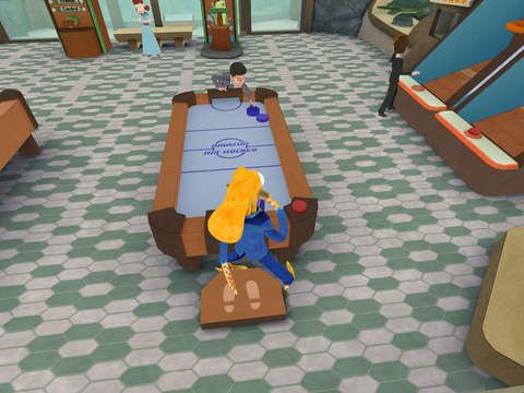 Octodad: Dadliest Catch de Young Horses