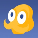 Test iPhone / iPad / Apple TV de Octodad: Dadliest Catch