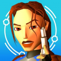 Test Android de Tomb Raider II