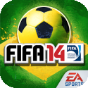 Test Android de FIFA 14 by EA SPORTS™