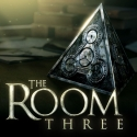 Test iPhone / iPad de The Room Three