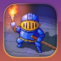 Tiny Rogue sur iPhone / iPad