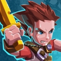 Test iPhone / iPad de Heroes Curse