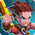 Test Android de Heroes Curse