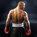 Test iPhone / iPad de Real Boxing 2 CREED