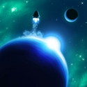 Last Horizon sur iPhone / iPad