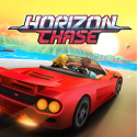Test Android Horizon Chase - World Tour