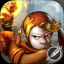 The Whispered World Special Edition sur iPad
